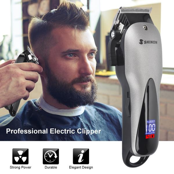clipper, Machine, cordle, Electric