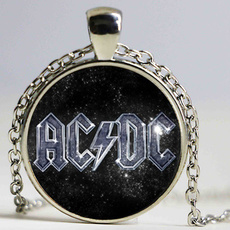 Boy, AC, Jewelry, for
