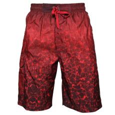 Polyester, workoutclothing, Shorts, mensapparel