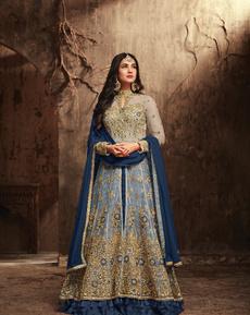 Heavy, gowns, Designers, pakistaniweddingdres