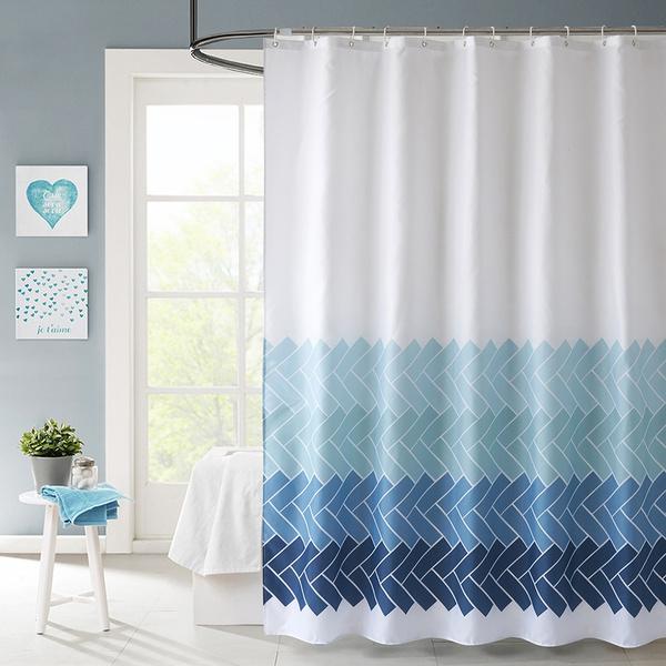 Blues, Home & Kitchen, Bathroom, Bathroom Accessories