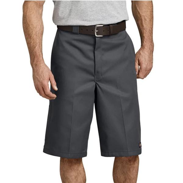 Shorts, Outerwear, Bottom, pants