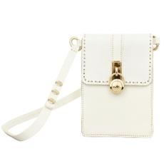 messengershoulder, Fashion Accessory, leather, Ladies