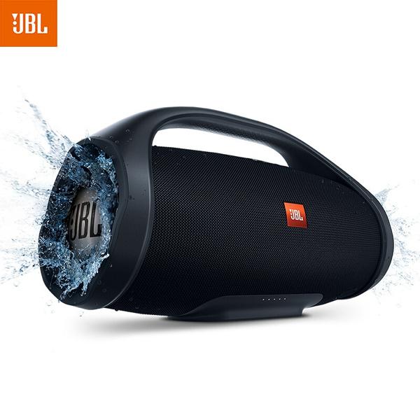 Outdoor, portable, Waterproof, bluetooth speaker
