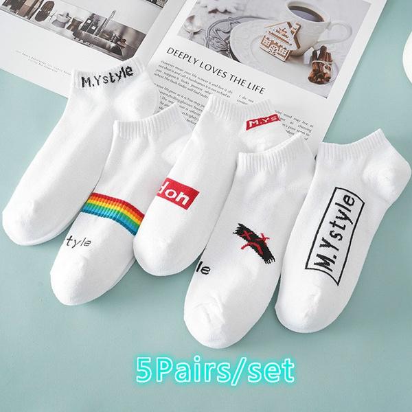Cotton Socks, Men, Socks, warmsock