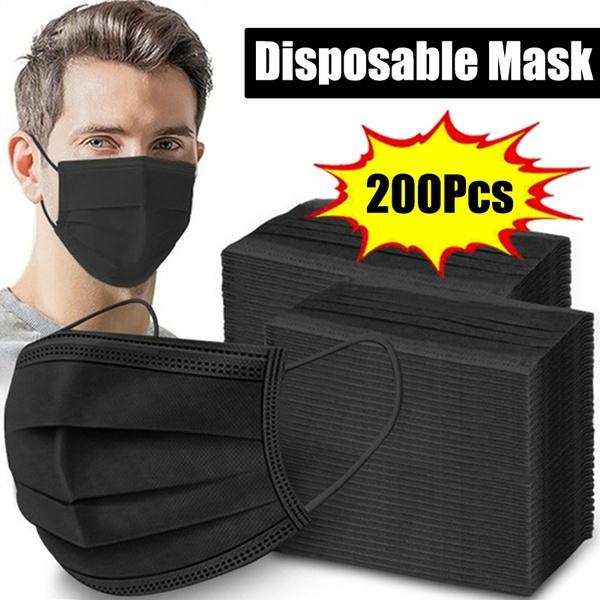 purifying, nameididnamedigitalthermomètre, personalmask, Durable