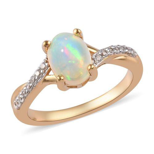DIAMOND, Jewelry, Gifts, proposalring