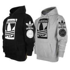 Fashion, Sweatshirts & Hoodies, Men, Pullovers