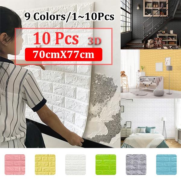 decoration, bedroomwallpaper, art, Home Decor