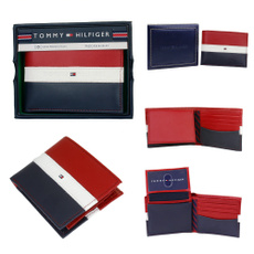 Outerwear, Mens Accessories, leather, Wallet