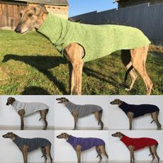 Vest, Fashion, dog coat, dogwarmclothe