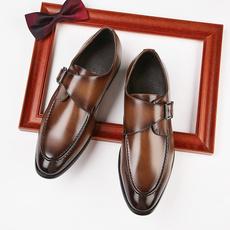 toworkinanoffice, British, Fashion, leather shoes