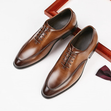 toworkinanoffice, British, leather shoes, Office