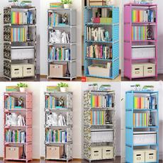 Children, Office, Home & Living, floorstandingbookshelf
