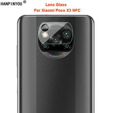 ultrathinfilm, xiaomipocox3nfclensgla, clearlensprotector, cameralensprotector