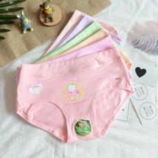 Underwear, Shorts, Briefs, Tripods