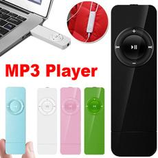 Mini, mp3speaker, usb, walkman