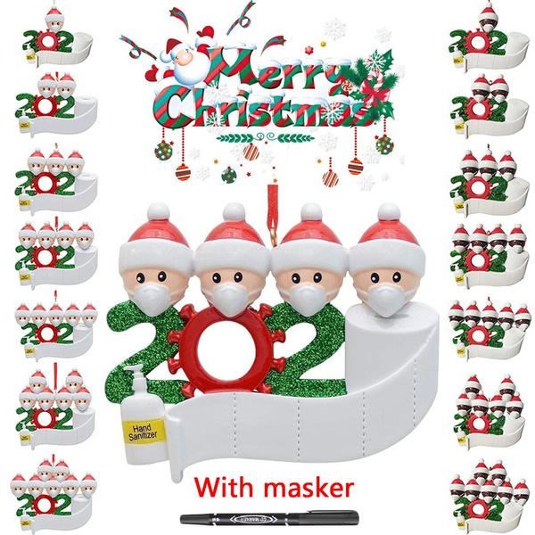 christmastreependant, Christmas, familygift, christmastreedecor