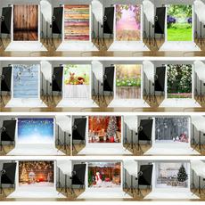 photography backdrops, artcraft, Home Decor, Gifts