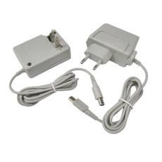 Plug, acadapter, Home & Living, charger