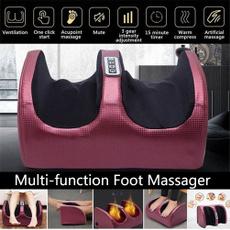 footmassager, multifunctionfootmassager, electricfootmassager, heatingfoottherapymachine