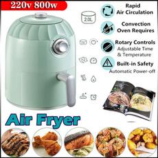 airfruer, Kitchen & Dining, airfryer, Electric