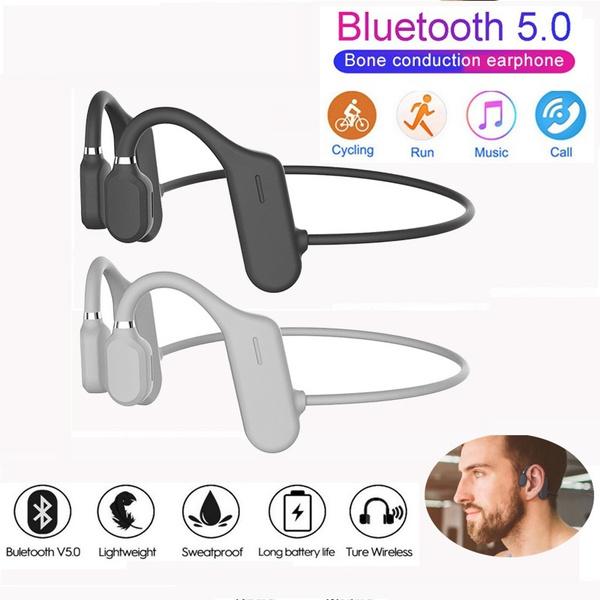 Headset, Microphone, Earphone, businessearphone