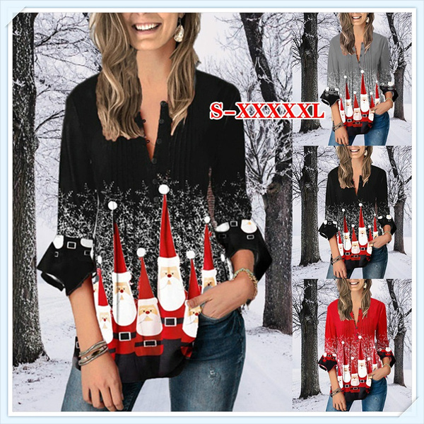 blouse, Fashion, Shirt, Long Sleeve