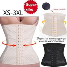 Underwear, Fashion, Waist, Corset