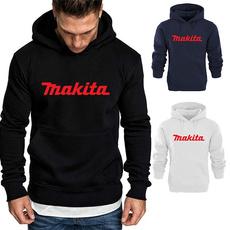 hoodiesformen, Spring/Autumn, Fashion, drawstringhoodie