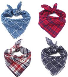 kerchief, Scarves, Medium, for