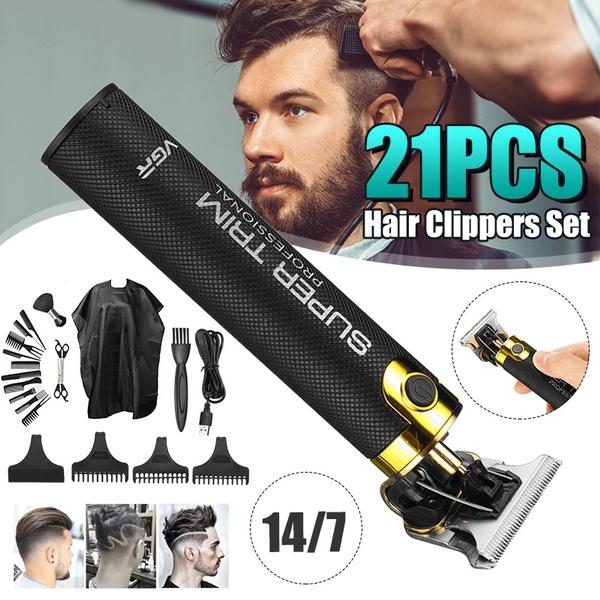 barberclipper, Razor, hairclippersformen, shaverrazor