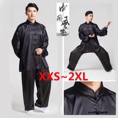 martialartssuit, kungfusuit, Chinese, taichi