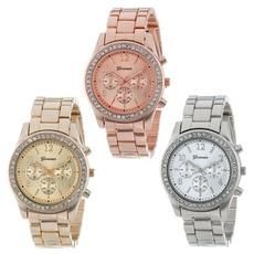Chronograph, quartz, fashion watches, boxingday