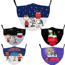 Christmas, 3dmask, christmasmask, snoopyandchristma