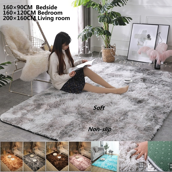 Beautiful, Rugs & Carpets, homeampoffice, fluffy