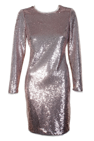 gowns, Outerwear, gold, Dresses