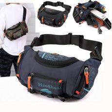 hipbag, Fashion Accessory, Fashion, Capacity