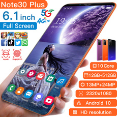unlockedphone, smartphonenetwork4g, Smartphones, Phone