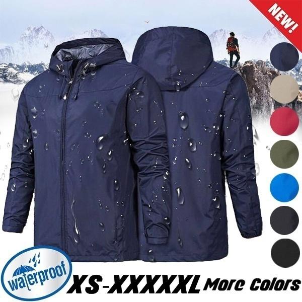Jacket, windproofwarmjacket, mountaineeringjacket, Outdoor