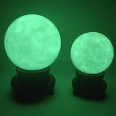 magicball, quartzcrystal, healingcrystal, Crystal