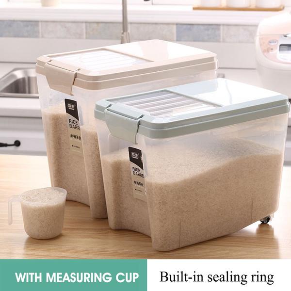 Storage Box, Box, kitchenstoragebox, Container