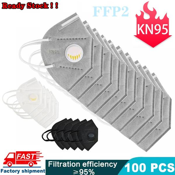 antiflumask, dustproofmask, coronavirusmask, medicalmask