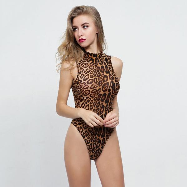 bodycon jumpsuits, Plus Size, Lace, women underwear