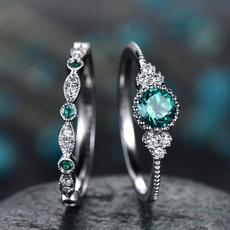 Sterling, Fashion, Jewelry, Classics