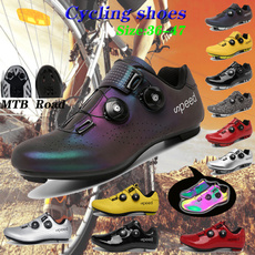 casual shoes, Mountain, Sneakers, Outdoor