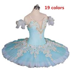Ballet, balletskirt, Classical, Skirts