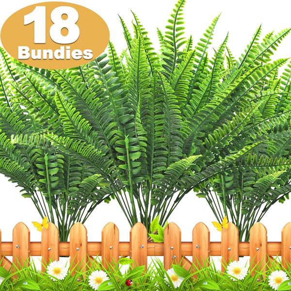 Decor, Outdoor, artificialplant, Garden