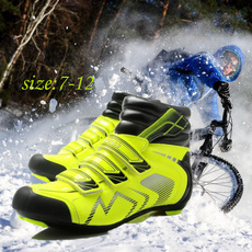 cyclingboot, roadcycling, Outdoor, Bicycle