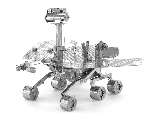 autolisted, rover, Toy, fascination